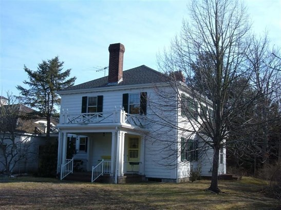 380 Main Street, Dennis, MA - USA (photo 1)