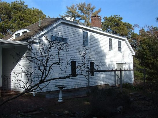 380 Main Street, Dennis, MA - USA (photo 5)