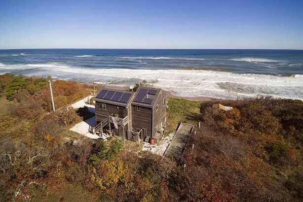 305 Nauset Lt Bch Road, Eastham, MA - USA (photo 1)