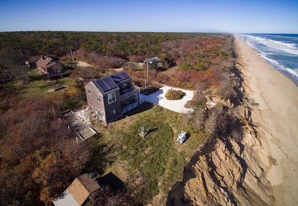 305 Nauset Lt Bch Road, Eastham, MA - USA (photo 3)