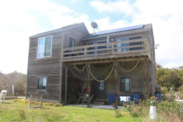 305 Nauset Lt Bch Road, Eastham, MA - USA (photo 4)