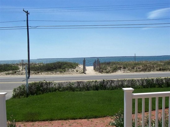 121 Surf Drive, Falmouth, MA - USA (photo 4)