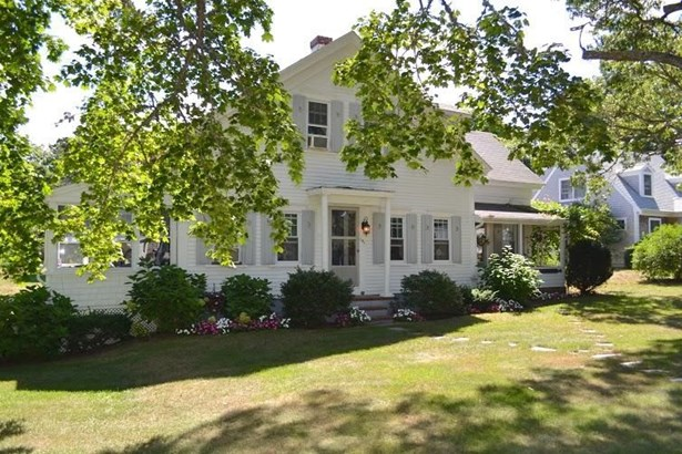 181 Belmont Road, Harwich, MA - USA (photo 2)