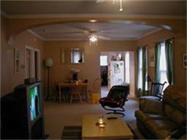 435 Cottage Street, New Bedford, MA - USA (photo 3)