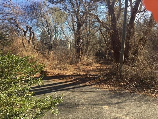105 Bayberry Lane, Barnstable, MA - USA (photo 3)