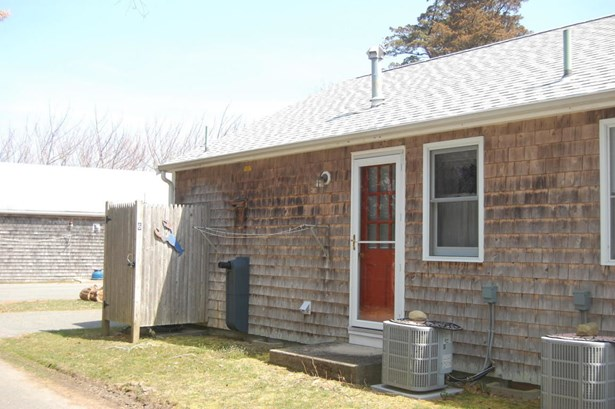 170 Beach Road 6, Orleans, MA - USA (photo 3)