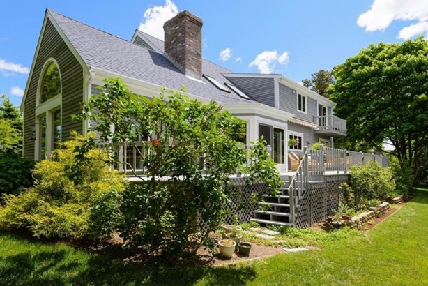 12 Cynthia Drive, Chatham, MA - USA (photo 4)
