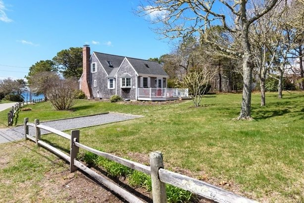 342 Pleasant Street, Chatham, MA - USA (photo 2)