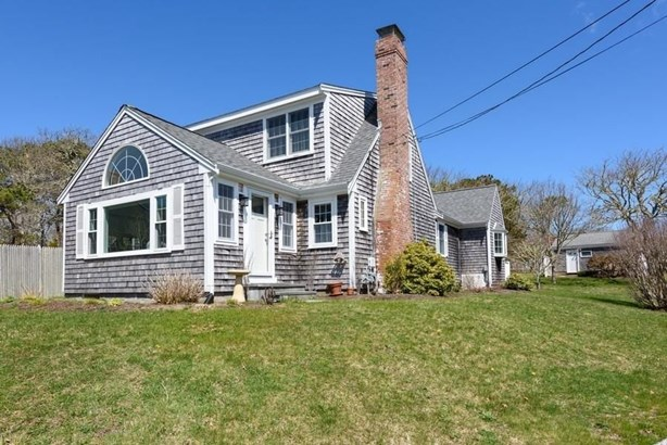 342 Pleasant Street, Chatham, MA - USA (photo 4)