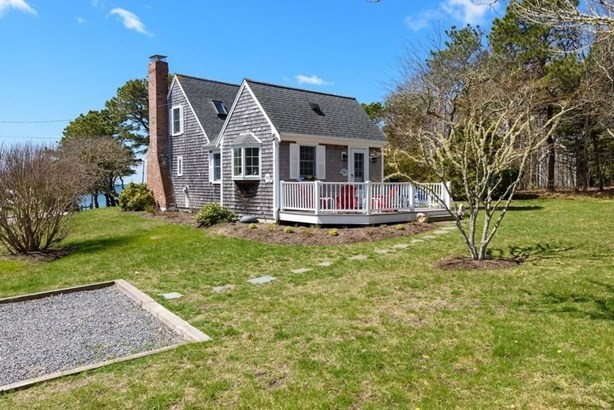 342 Pleasant Street, Chatham, MA - USA (photo 5)