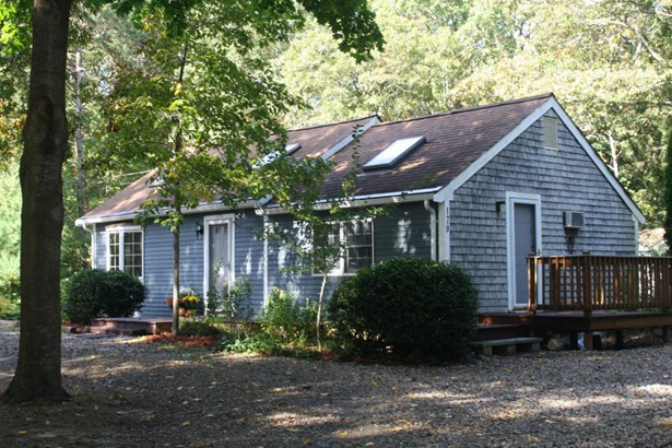 179 Old Craigville Road, Barnstable, MA - USA (photo 3)