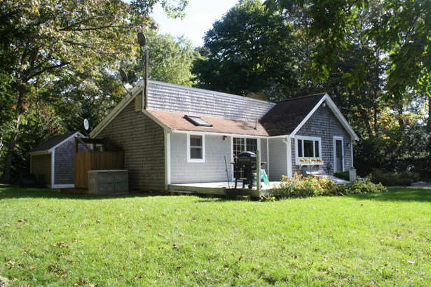 179 Old Craigville Road, Barnstable, MA - USA (photo 5)