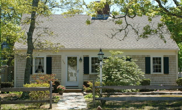 229 Lower County Road, Harwich, MA - USA (photo 1)