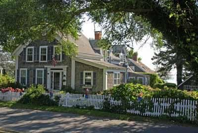 136 Main Street, Chatham, MA - USA (photo 4)