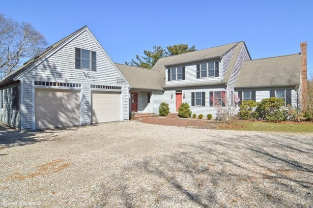 192 Meadow Lane, Barnstable, MA - USA (photo 1)