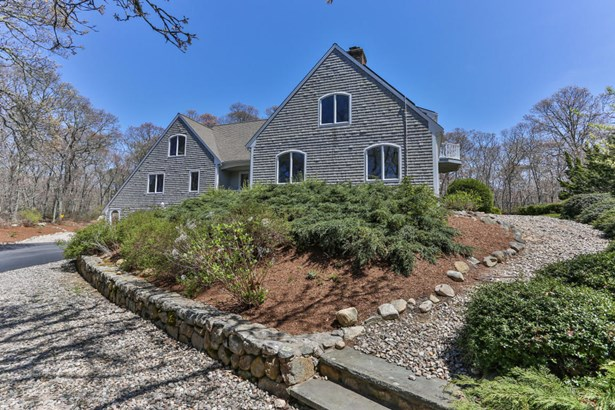201 Red Top Road, Brewster, MA - USA (photo 2)