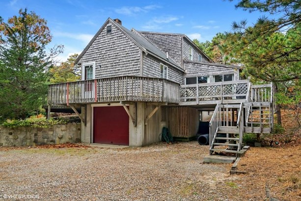 405 Ireland Way, Eastham, MA - USA (photo 2)