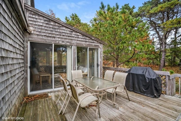 405 Ireland Way, Eastham, MA - USA (photo 3)