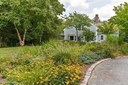 40 Highridge Rd, Westport, MA - USA (photo 1)