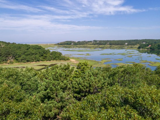 6 River View Road, Truro, MA - USA (photo 5)