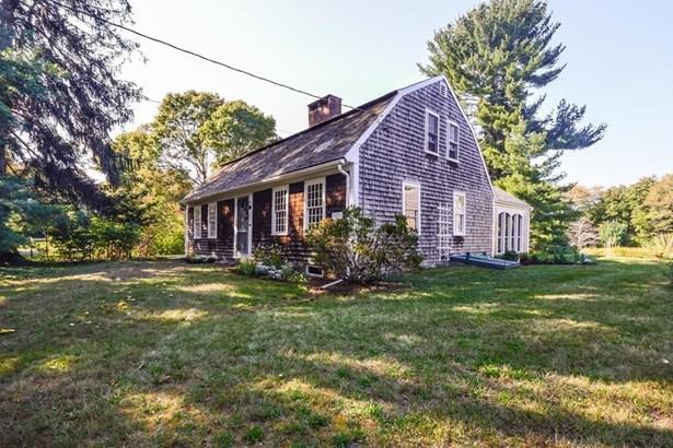 290 Elm St., Pembroke, MA - USA (photo 1)