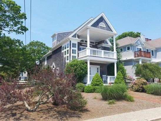 20 Nantucket Avenue, Falmouth, MA - USA (photo 2)