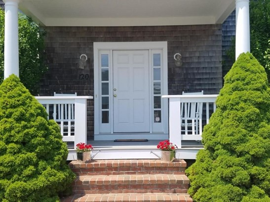 20 Nantucket Avenue, Falmouth, MA - USA (photo 3)