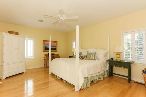 20 Nantucket Avenue, Falmouth, MA - USA (photo 5)