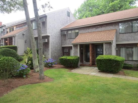 14 Townhouse Terrace 14, Barnstable, MA - USA (photo 2)