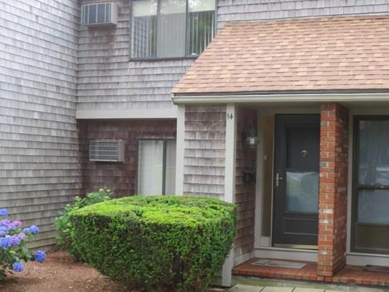 14 Townhouse Terrace 14, Barnstable, MA - USA (photo 4)