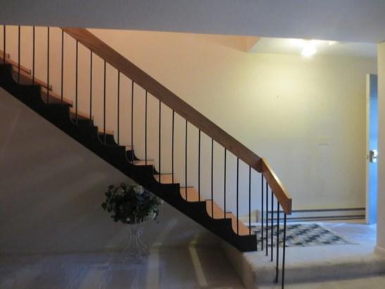 14 Townhouse Terrace 14, Barnstable, MA - USA (photo 5)