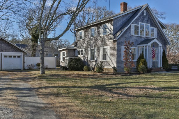 36 Bank Street, Harwich, MA - USA (photo 5)