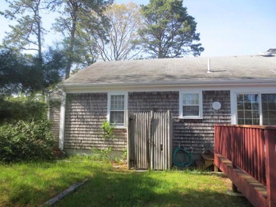 87 Quartermaster Row , Yarmouth, MA - USA (photo 4)