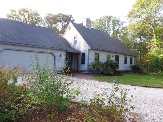 4 Field House Lane, Harwich, MA - USA (photo 1)