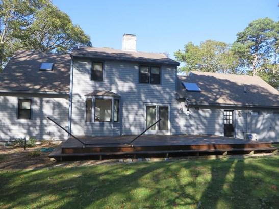 4 Field House Lane, Harwich, MA - USA (photo 2)