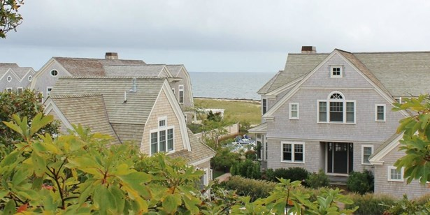 827 Commercial Street, Provincetown, MA - USA (photo 4)
