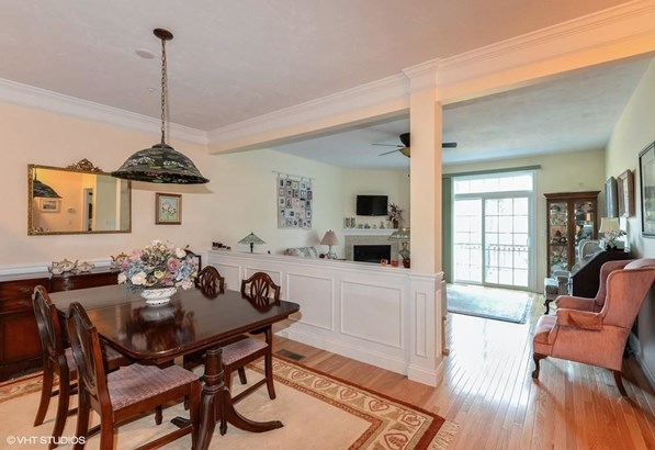 45 Buttercup Cir 45, Hanson, MA - USA (photo 5)