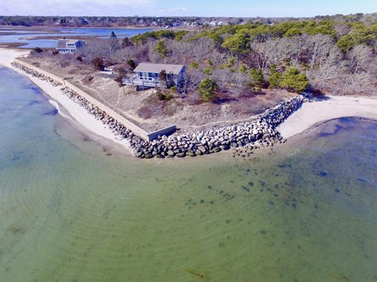 144 Chatharbor Lane, Chatham, MA - USA (photo 1)