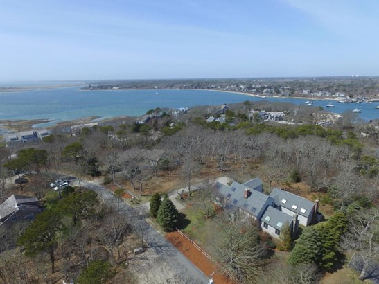 321 Stage Island Road, Chatham, MA - USA (photo 1)