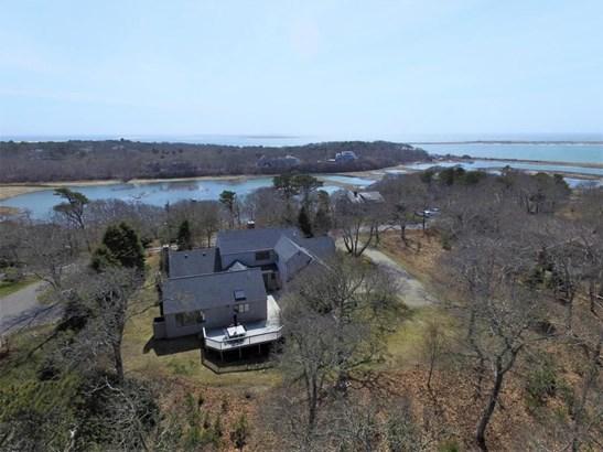 321 Stage Island Road, Chatham, MA - USA (photo 2)