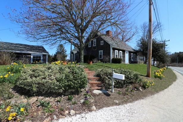 77 Main Street, Brewster, MA - USA (photo 1)