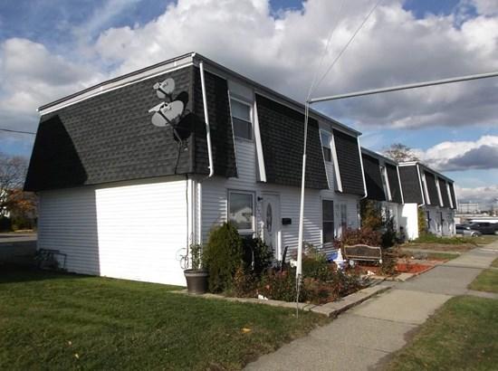 1549 Cove Road P-2, New Bedford, MA - USA (photo 1)