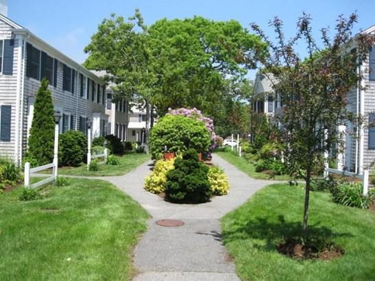 15 Pleasant Street S-22, Harwich, MA - USA (photo 1)