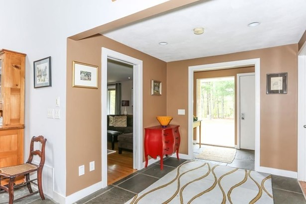 58 Delano Rd, Marion, MA - USA (photo 4)
