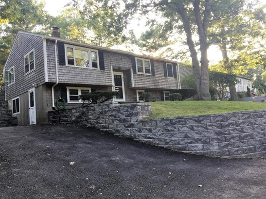 973 State Road, Plymouth, MA - USA (photo 1)