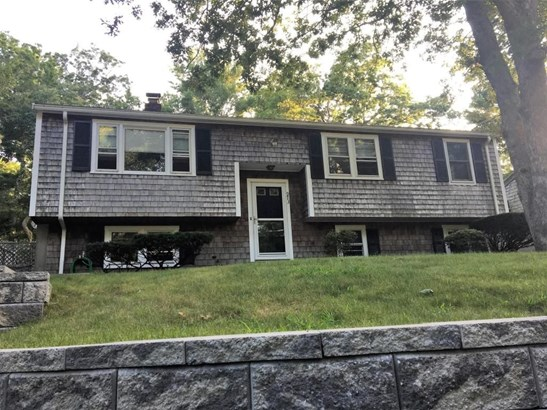 973 State Road, Plymouth, MA - USA (photo 2)