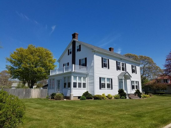 39 Grand Avenue, Falmouth, MA - USA (photo 1)