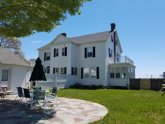 39 Grand Avenue, Falmouth, MA - USA (photo 4)
