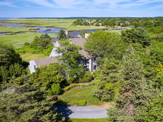 29 Otter Lane, Barnstable, MA - USA (photo 1)
