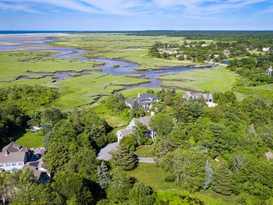 29 Otter Lane, Barnstable, MA - USA (photo 2)